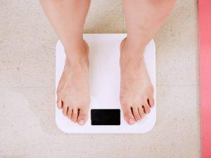 הדרך למשקל הרצוי קצרה יותר מאי פעם