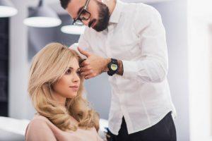 מקצר לארוך ומדליל לשופע: הכל על תוספות שיער